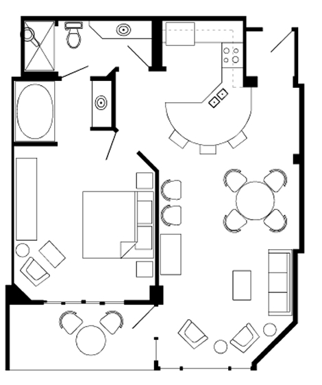 floorplans-1bedroom
