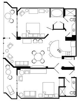 floorplans-2bedroom-thumb